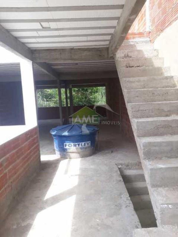 FOTO22 - Casa 2 quartos à venda Rio de Janeiro,RJ - R$ 210.000 - CA0187 - 24