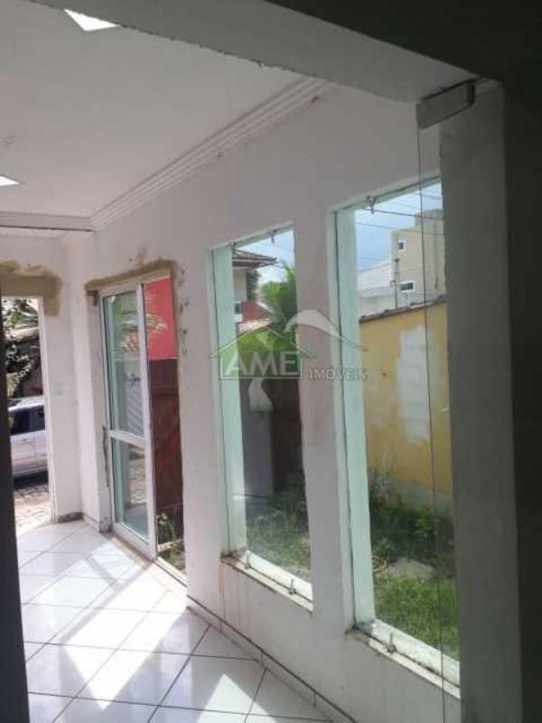 FOTO5 - Casa 2 quartos à venda Rio de Janeiro,RJ - R$ 210.000 - CA0187 - 7
