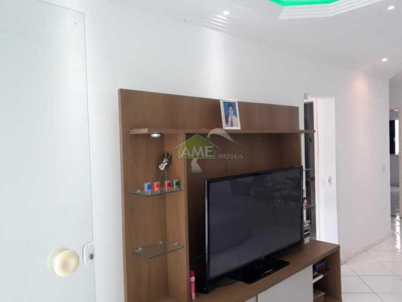 FOTO6 - Casa 2 quartos à venda Rio de Janeiro,RJ - R$ 210.000 - CA0187 - 8
