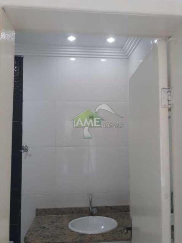 FOTO9 - Casa 2 quartos à venda Rio de Janeiro,RJ - R$ 210.000 - CA0187 - 11