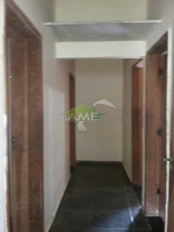 FOTO10 - Casa 3 quartos à venda Sepetiba, Rio de Janeiro - R$ 380.000 - CA0193 - 12
