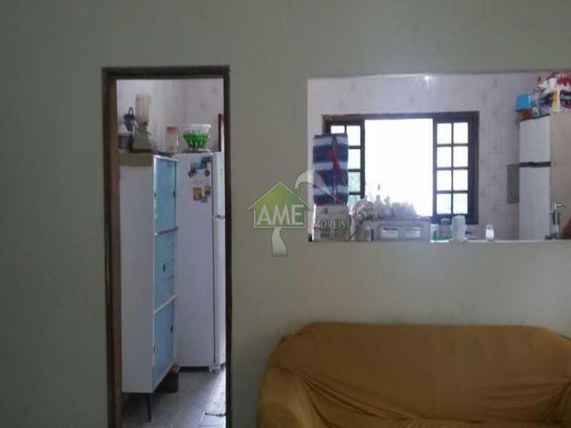 FOTO13 - Casa 3 quartos à venda Sepetiba, Rio de Janeiro - R$ 380.000 - CA0193 - 15