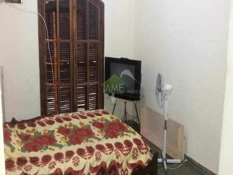 FOTO14 - Casa 3 quartos à venda Sepetiba, Rio de Janeiro - R$ 380.000 - CA0193 - 16
