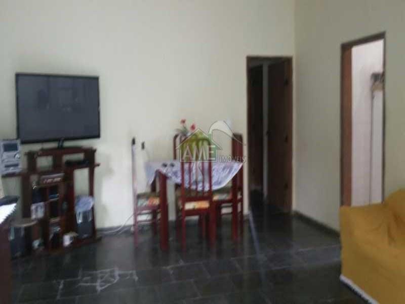 FOTO6 - Casa 3 quartos à venda Sepetiba, Rio de Janeiro - R$ 380.000 - CA0193 - 8