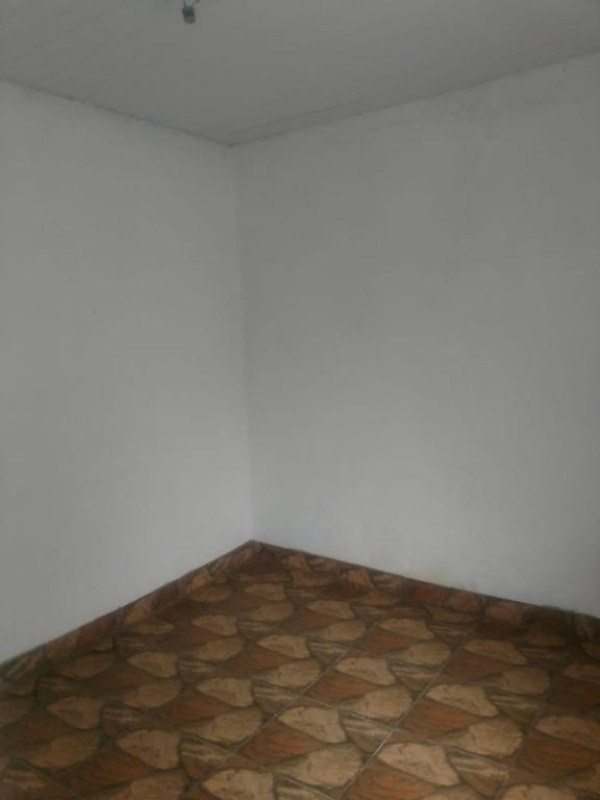 FOTO1 - Casa 2 quartos à venda Sepetiba, Rio de Janeiro - R$ 100.000 - CA0199 - 3
