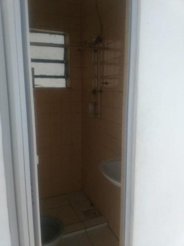 FOTO10 - Casa 2 quartos à venda Sepetiba, Rio de Janeiro - R$ 100.000 - CA0199 - 12