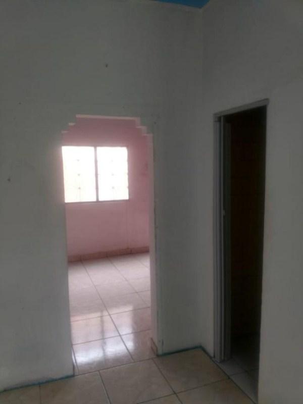 FOTO12 - Casa 2 quartos à venda Sepetiba, Rio de Janeiro - R$ 100.000 - CA0199 - 14