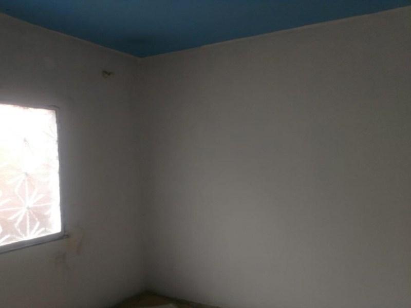 FOTO13 - Casa 2 quartos à venda Sepetiba, Rio de Janeiro - R$ 100.000 - CA0199 - 15