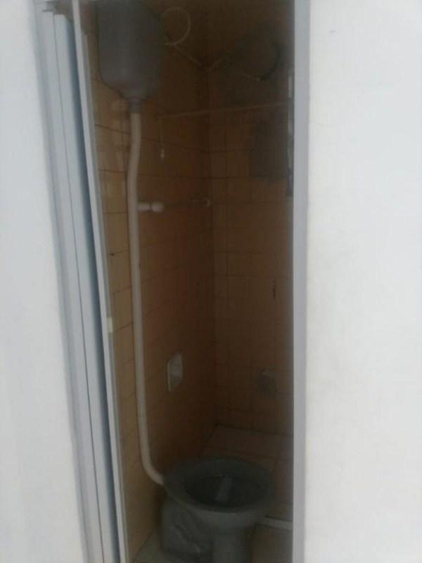 FOTO14 - Casa 2 quartos à venda Sepetiba, Rio de Janeiro - R$ 100.000 - CA0199 - 16