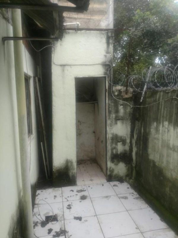 FOTO15 - Casa 2 quartos à venda Sepetiba, Rio de Janeiro - R$ 100.000 - CA0199 - 17