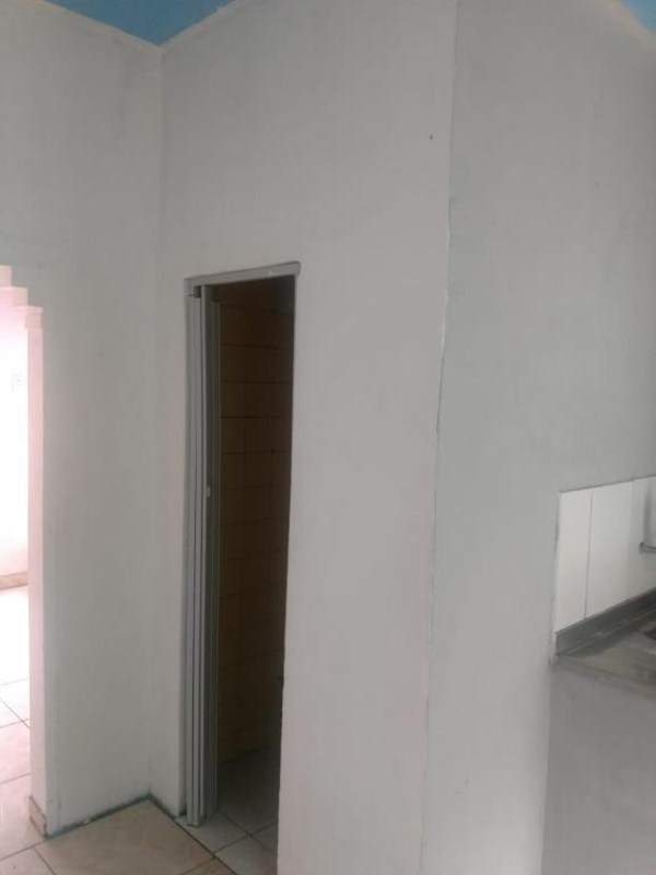 FOTO4 - Casa 2 quartos à venda Sepetiba, Rio de Janeiro - R$ 100.000 - CA0199 - 6