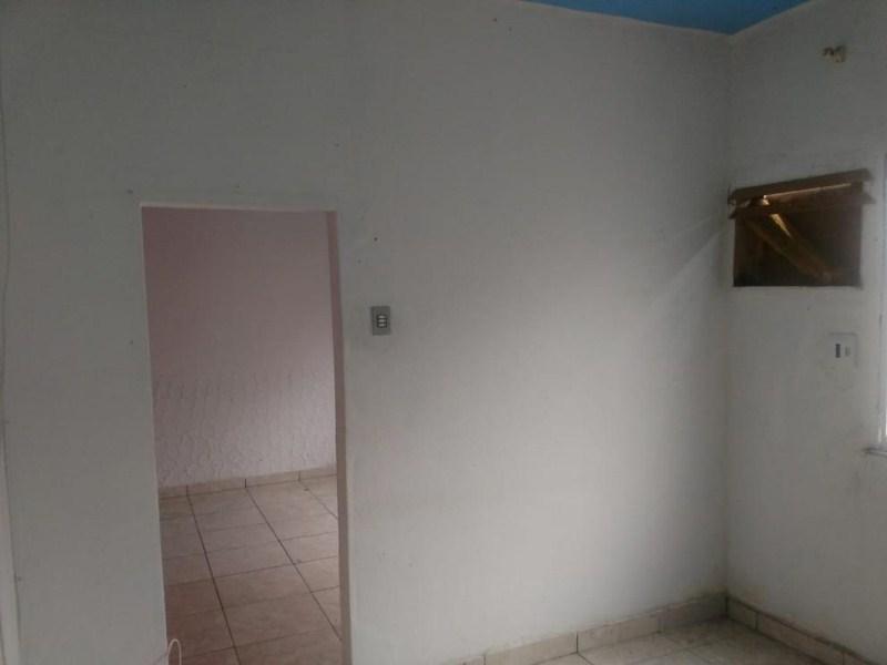 FOTO5 - Casa 2 quartos à venda Sepetiba, Rio de Janeiro - R$ 100.000 - CA0199 - 7