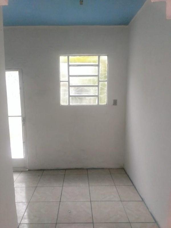 FOTO6 - Casa 2 quartos à venda Sepetiba, Rio de Janeiro - R$ 100.000 - CA0199 - 8