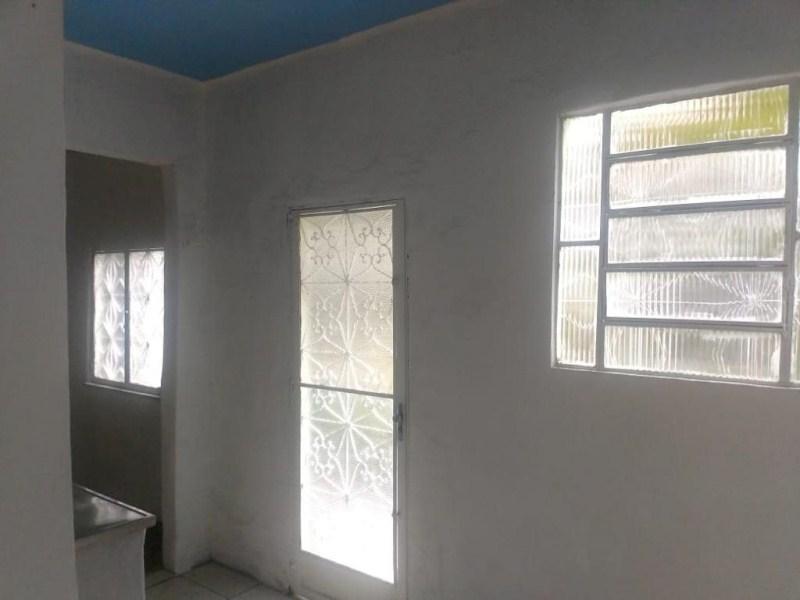 FOTO8 - Casa 2 quartos à venda Sepetiba, Rio de Janeiro - R$ 100.000 - CA0199 - 10