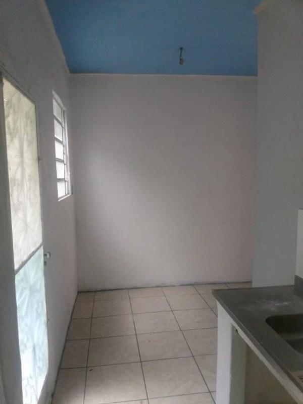 FOTO9 - Casa 2 quartos à venda Sepetiba, Rio de Janeiro - R$ 100.000 - CA0199 - 11