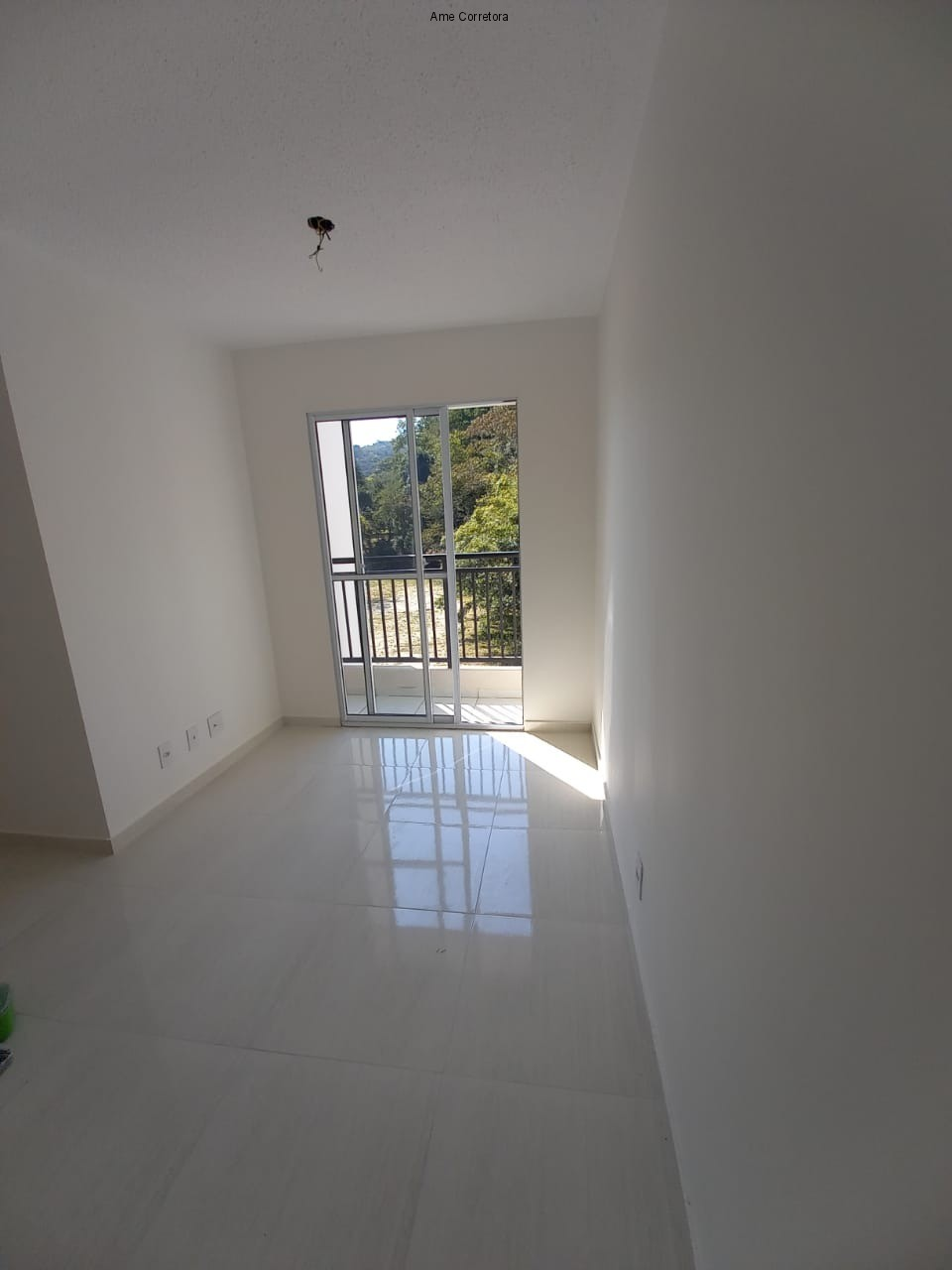 FOTO 17 - Apartamento 2 quartos à venda Taquara, Rio de Janeiro - R$ 270.000 - AP00389 - 18