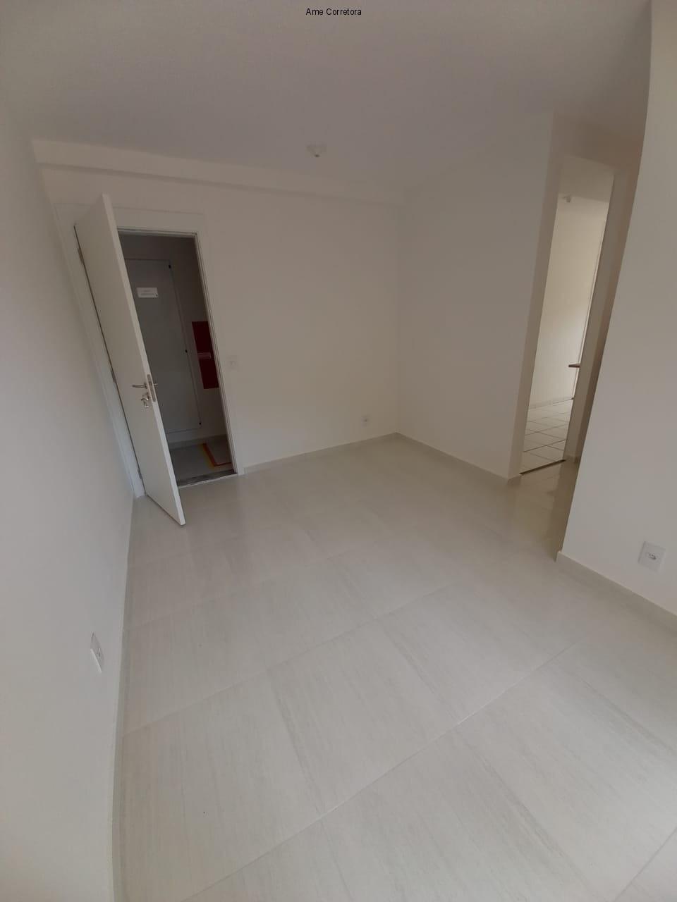 FOTO 03 - Apartamento 2 quartos à venda Taquara, Rio de Janeiro - R$ 270.000 - AP00389 - 4
