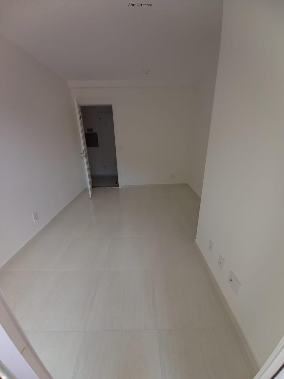 FOTO 04 - Apartamento 2 quartos à venda Taquara, Rio de Janeiro - R$ 270.000 - AP00389 - 5