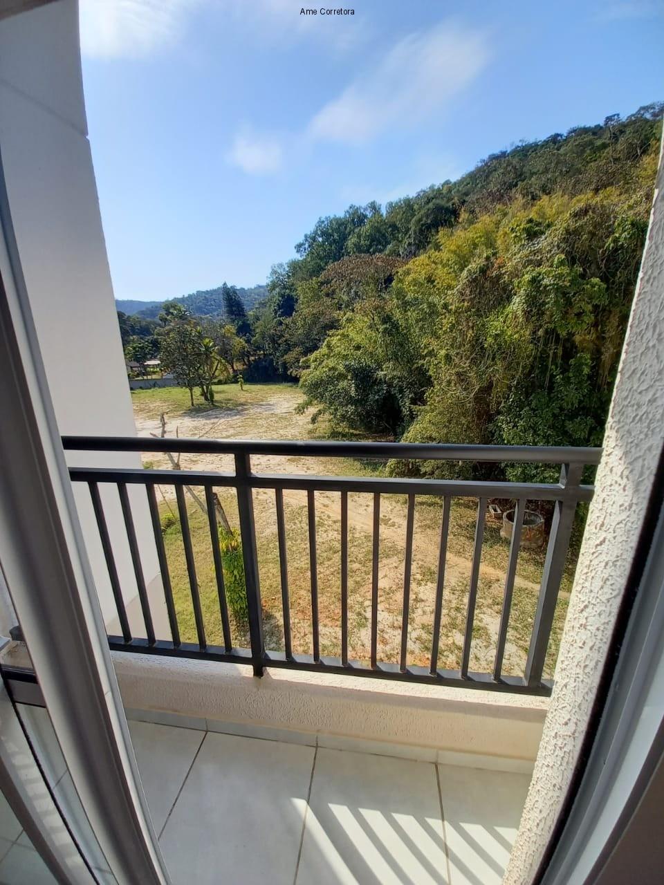 FOTO 07 - Apartamento 2 quartos à venda Taquara, Rio de Janeiro - R$ 270.000 - AP00389 - 8