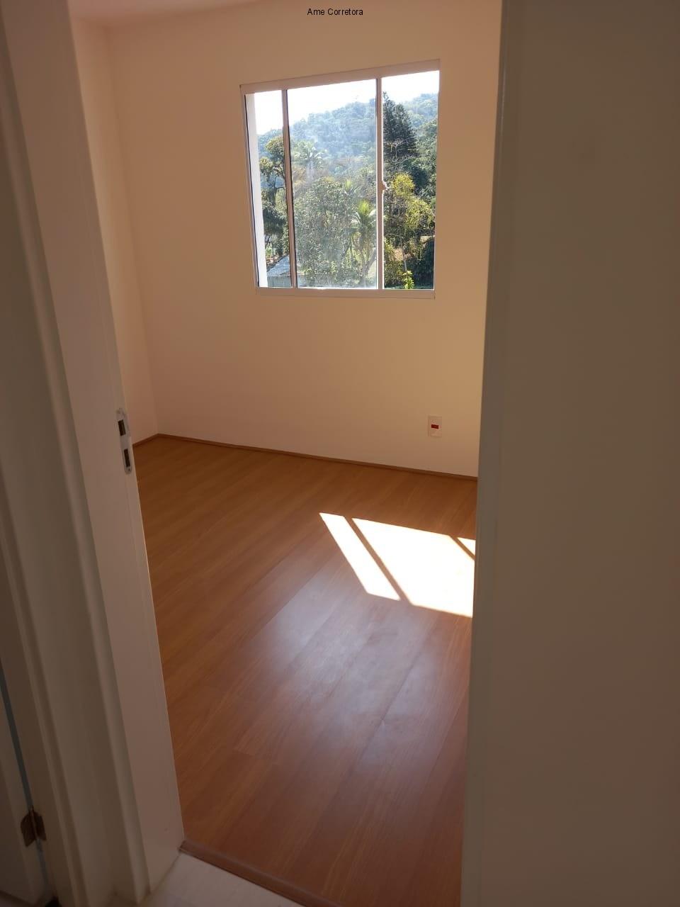 FOTO 08 - Apartamento 2 quartos à venda Taquara, Rio de Janeiro - R$ 270.000 - AP00389 - 9