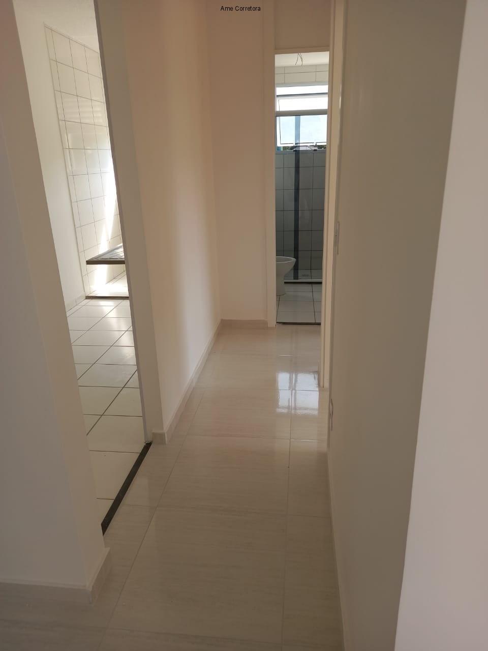 FOTO 10 - Apartamento 2 quartos à venda Taquara, Rio de Janeiro - R$ 270.000 - AP00389 - 11