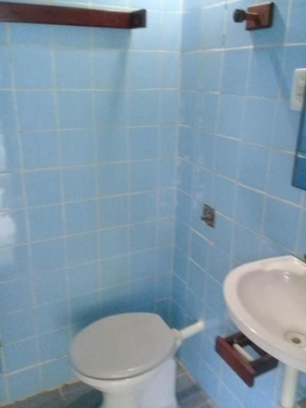 FOTO18 - Casa 5 quartos à venda Santíssimo, Rio de Janeiro - R$ 250.000 - CA0245 - 20