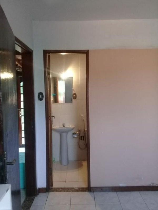 FOTO27 - Casa 5 quartos à venda Santíssimo, Rio de Janeiro - R$ 250.000 - CA0245 - 29