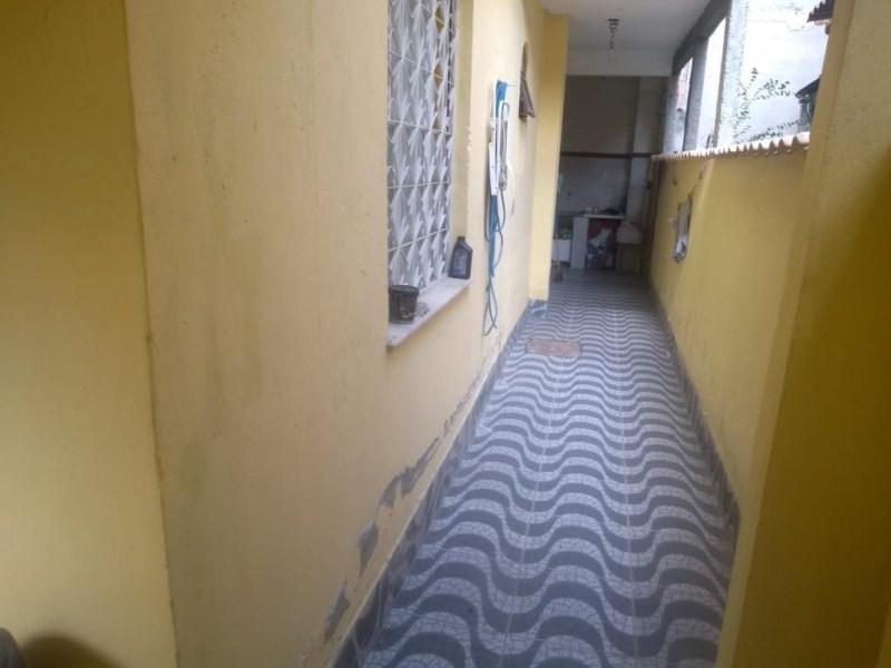 FOTO4 - Casa 1 quarto à venda Senador Vasconcelos, Rio de Janeiro - R$ 180.000 - CA0251 - 6