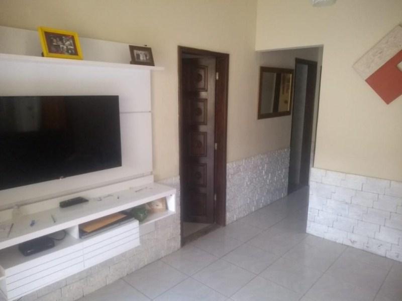 FOTO5 - Casa 1 quarto à venda Senador Vasconcelos, Rio de Janeiro - R$ 180.000 - CA0251 - 7