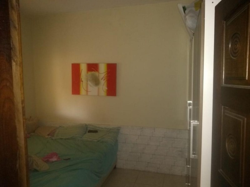 FOTO9 - Casa 1 quarto à venda Senador Vasconcelos, Rio de Janeiro - R$ 180.000 - CA0251 - 11