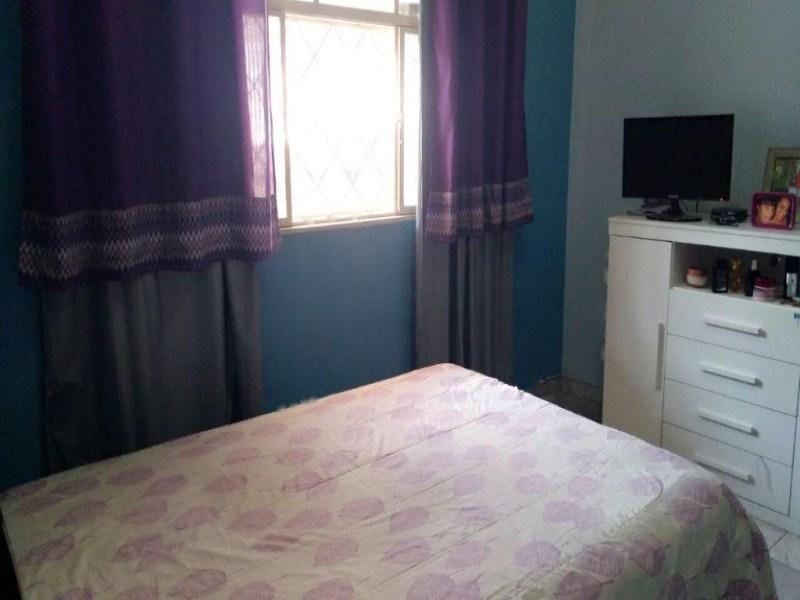 FOTO10 - Casa 3 quartos à venda Rio de Janeiro,RJ - R$ 340.000 - CA0269 - 12
