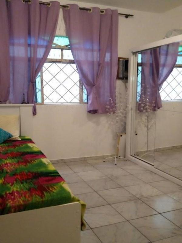 FOTO12 - Casa 3 quartos à venda Rio de Janeiro,RJ - R$ 340.000 - CA0269 - 14