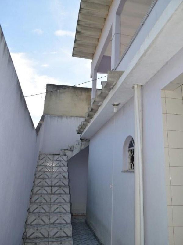 FOTO14 - Casa 3 quartos à venda Rio de Janeiro,RJ - R$ 340.000 - CA0269 - 16