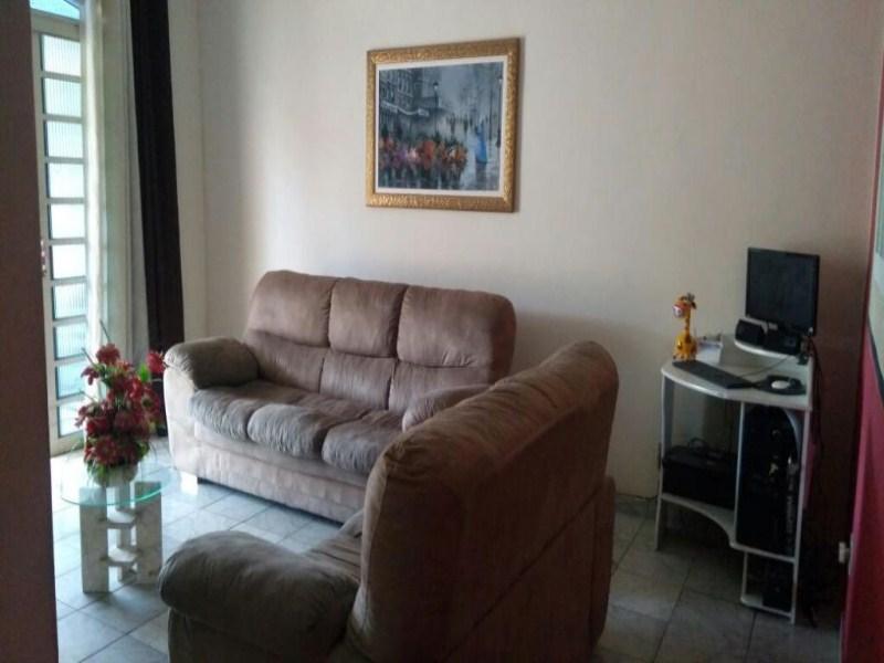FOTO17 - Casa 3 quartos à venda Rio de Janeiro,RJ - R$ 340.000 - CA0269 - 19