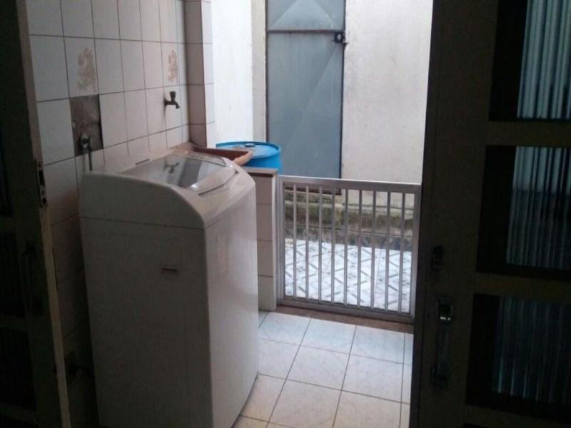 FOTO18 - Casa 3 quartos à venda Rio de Janeiro,RJ - R$ 340.000 - CA0269 - 20