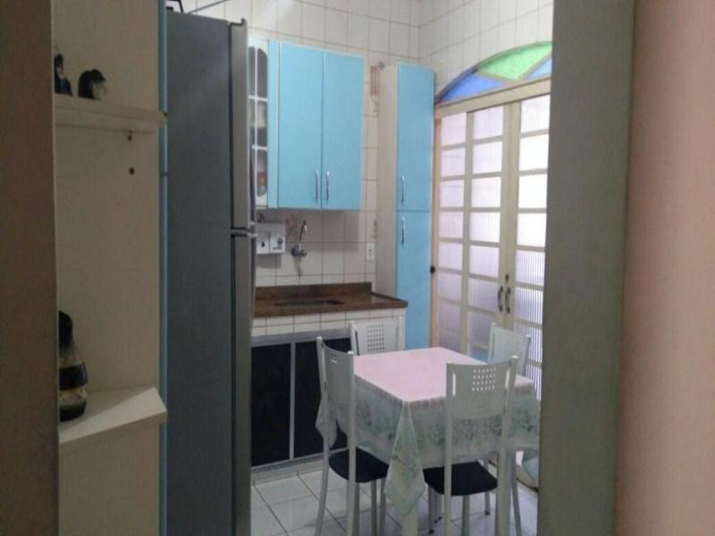 FOTO5 - Casa 3 quartos à venda Rio de Janeiro,RJ - R$ 340.000 - CA0269 - 7