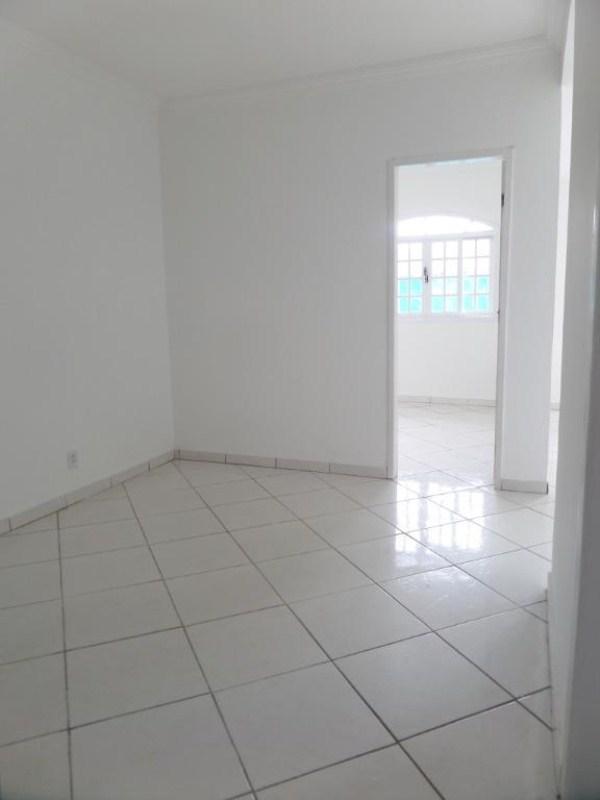 FOTO16 - Casa 5 quartos para alugar Campo Grande, Rio de Janeiro - R$ 2.000 - CA0275 - 21