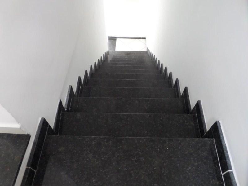 FOTO24 - Casa 5 quartos para alugar Campo Grande, Rio de Janeiro - R$ 2.000 - CA0275 - 27