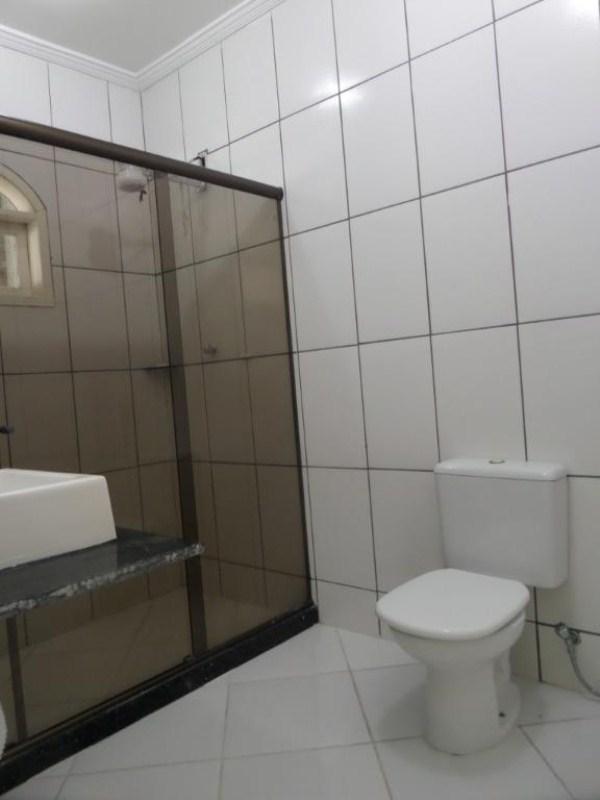 FOTO27 - Casa 5 quartos para alugar Campo Grande, Rio de Janeiro - R$ 2.000 - CA0275 - 30
