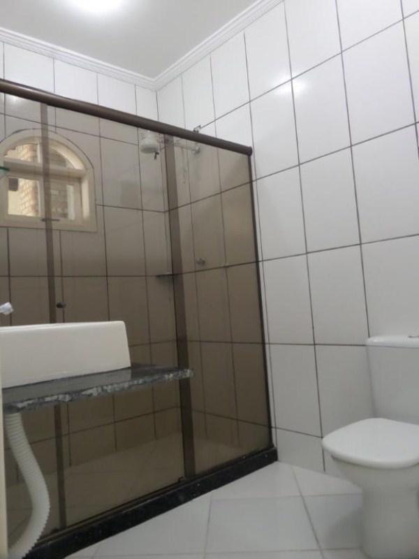 FOTO28 - Casa 5 quartos para alugar Campo Grande, Rio de Janeiro - R$ 2.000 - CA0275 - 31