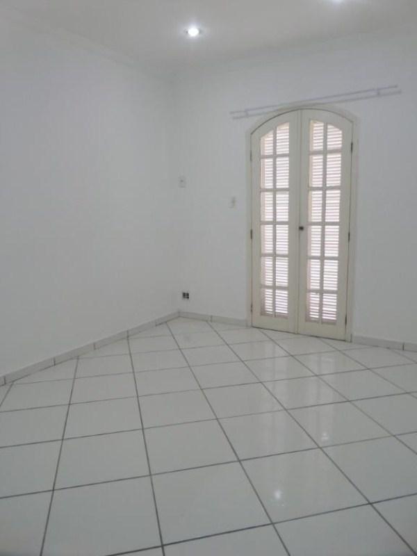 FOTO29 - Casa 5 quartos para alugar Campo Grande, Rio de Janeiro - R$ 2.000 - CA0275 - 32