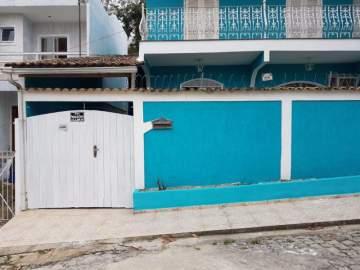 FOTO3 - Casa 5 quartos para alugar Campo Grande, Rio de Janeiro - R$ 2.000 - CA0275 - 1