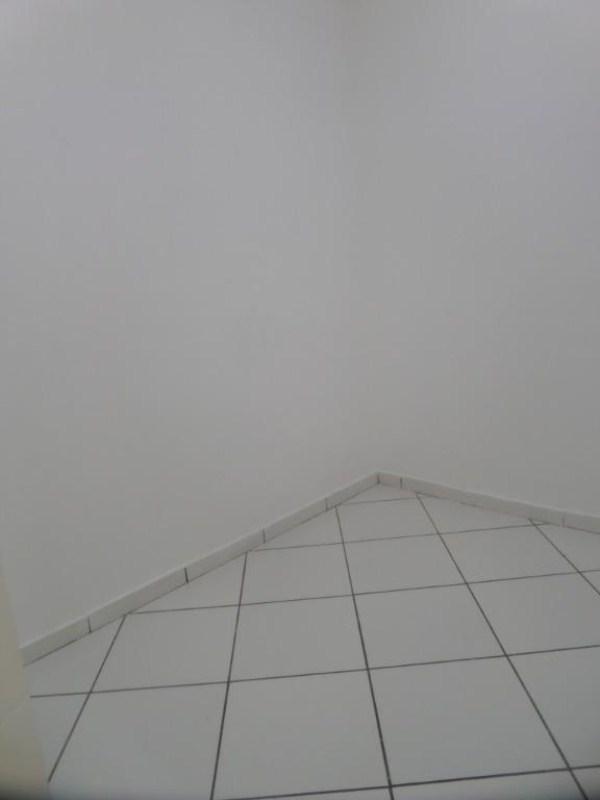 FOTO30 - Casa 5 quartos para alugar Campo Grande, Rio de Janeiro - R$ 2.000 - CA0275 - 33