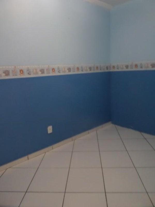 FOTO31 - Casa 5 quartos para alugar Campo Grande, Rio de Janeiro - R$ 2.000 - CA0275 - 34