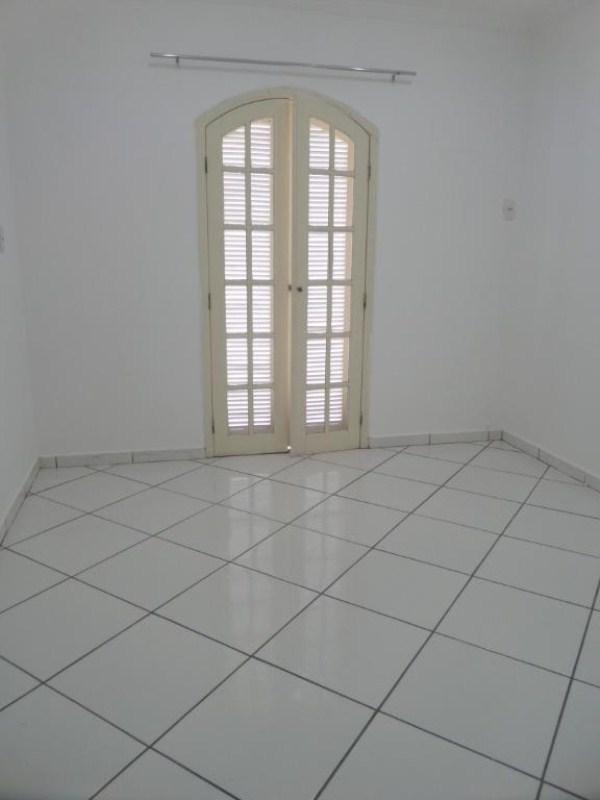 FOTO32 - Casa 5 quartos para alugar Campo Grande, Rio de Janeiro - R$ 2.000 - CA0275 - 35