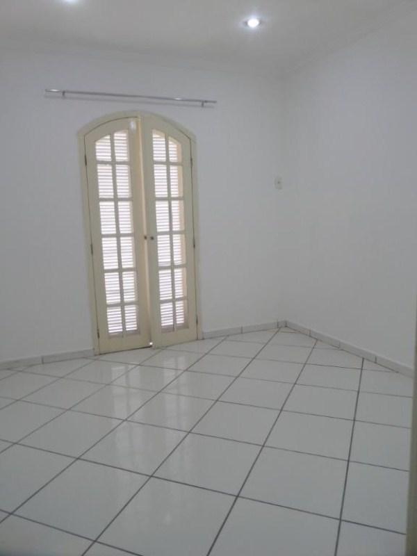 FOTO33 - Casa 5 quartos para alugar Campo Grande, Rio de Janeiro - R$ 2.000 - CA0275 - 36