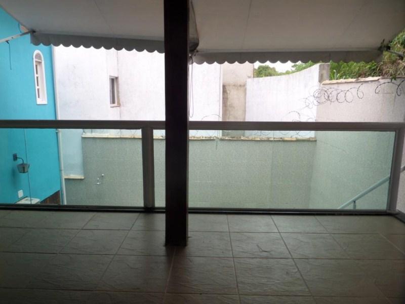 FOTO38 - Casa 5 quartos para alugar Campo Grande, Rio de Janeiro - R$ 2.000 - CA0275 - 41