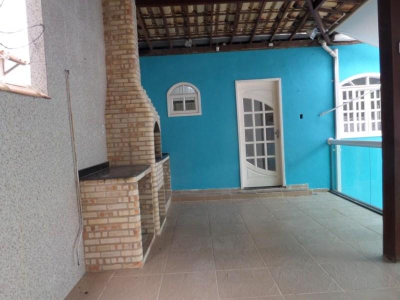 FOTO39 - Casa 5 quartos para alugar Campo Grande, Rio de Janeiro - R$ 2.000 - CA0275 - 17