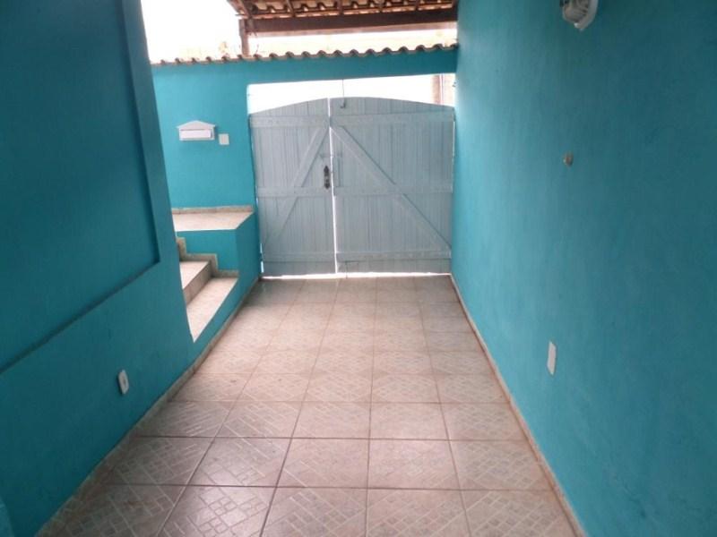 FOTO42 - Casa 5 quartos para alugar Campo Grande, Rio de Janeiro - R$ 2.000 - CA0275 - 44