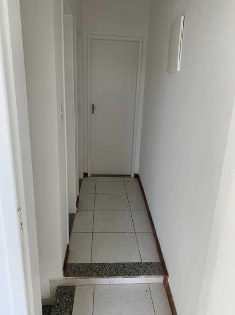 WhatsApp Image 2021-08-05 at 1 - Casa 2 quartos para alugar Rio de Janeiro,RJ - R$ 1.320 - CA0278 - 5